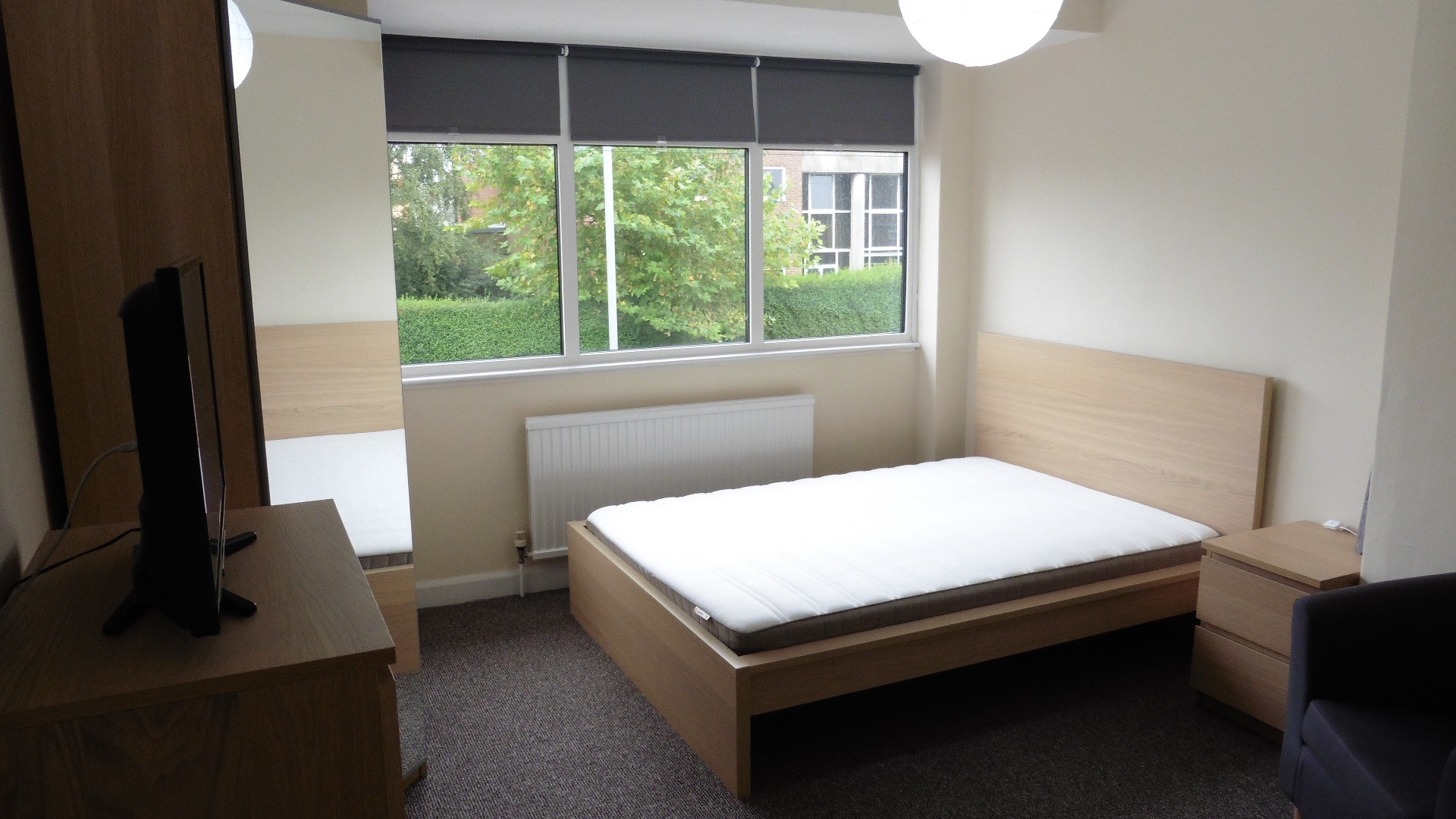 Boston Lincolnshire Rooms For Rent